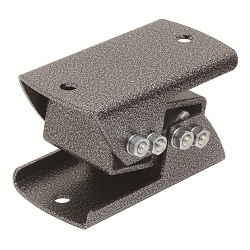 Vibration-Proof Mount (Double)
