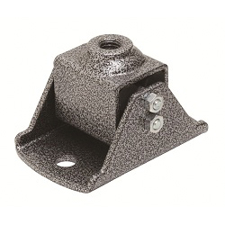 Vibration-Proof Mount (Single)