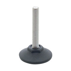 Engineering Plastic, Leveling, Pad (ELP)