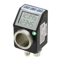 Electronic Digital Position Indicator (Compatible With Field Bus)(SNDEP04)