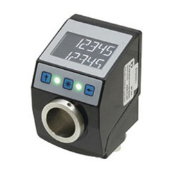Electronic Digital Position Indicator (Compatible With Field Bus)(SNDEP10)