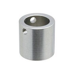 Shaft Sleeve (SNDEP-STS)