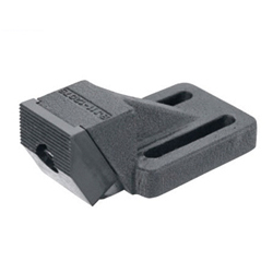 Side Stopper (BJ200 (M12))