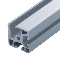 Line 6/8 Clamp Profile Economy CPE