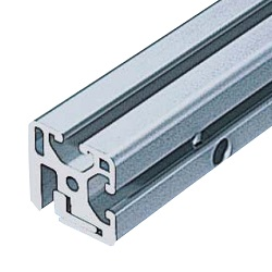 Line 6/8 Clamp Profile CPL