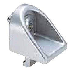 Line 5/6/8 Angle Clamp Joint ACJ