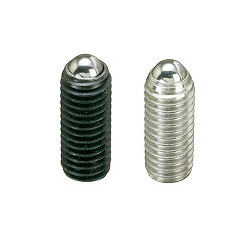 Ball screw (BSR,BSF)