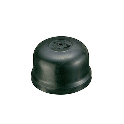 Protection Cap (SW)