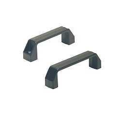 Plastic Handle (AGS) (Flat-Head Bolt Specification/Tapped)