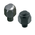 Ball End Bolt (BJ730)