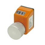 Digital Position Indicator Knob (DPK-02)