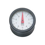 Engineering plastic dial indicator (PD)