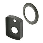 Front Seal - Housing Seal (SDP-04-FS, HS)