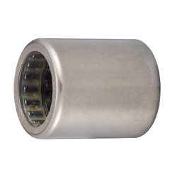Bearing-Integrated Shell Type One-Way Clutch HFL