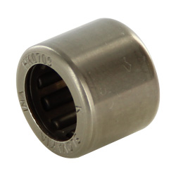 Shell Type Needle Roller Bearing HK