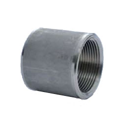 Stainless Steel Threaded Tube Fitting Tapered Socket