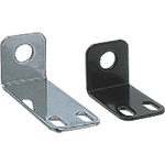 Sensor Bracket Single Plate Type L slide type for proximity sensor (screw type)