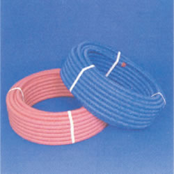 Fittings for Plastic Pipes, J One Quick-2, Casing Pipe