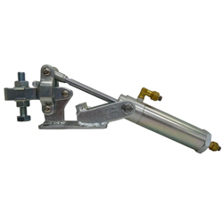 Hold-Down Pneumatic Clamp, No. 56