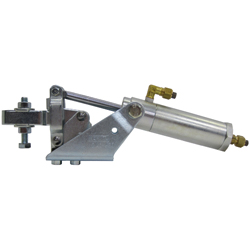 Hold-Down Pneumatic Clamp, No. AC-450