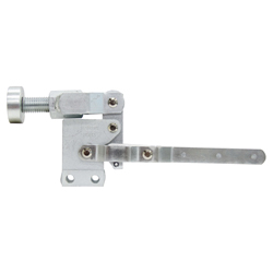 Hook Type Clamp NO.83