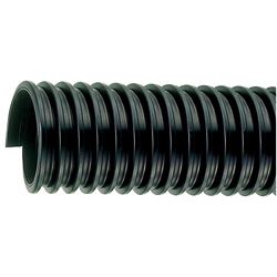Duct Hose - AR Type