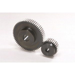 CP Ground Spur Gear