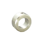 SUS (Stainless Steel) Shaft Collar