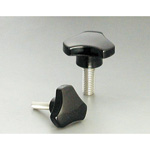 Small Knob (Stainless Steel) SK-Sus