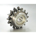 Sprocket Idler B-type SPBW