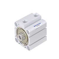 Drive equipment low-speed cylinder fixture cylinder C series