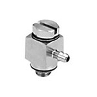 Auxiliary Equipment TAC Fitting UEF Series