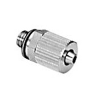 Auxiliary Equipment TAC Fitting BF.PBF U Series