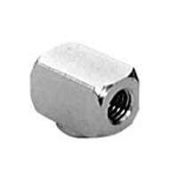 Auxiliary Equipment TAC Fitting EF Series