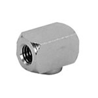 Auxiliary Equipment TAC Fitting TF Series