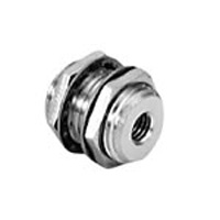Auxiliary Equipment TAC Fitting, BHF Series