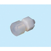 Fluororesin H Series Fitting