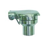 Lubricator Series, Driving Cup