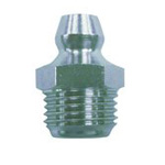 Lubricator Series, Grease Nipple, Standard Head (G Screw), A Type