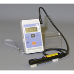Digital Low Voltage Voltmeter KSD-3000