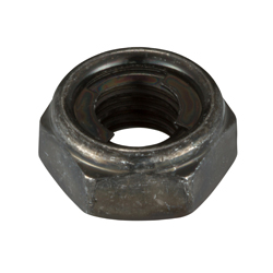 Whitworth Self-Locking Nut