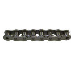 KANA Stainless Steel Roller Chain