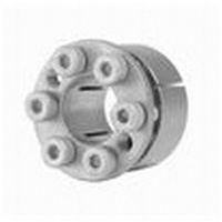 KANA Lock KL201MKA Electroless Nickel Plating