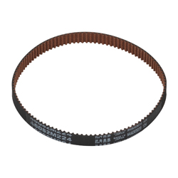 Super torque timing belt S2M