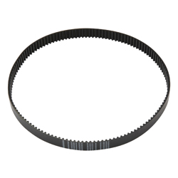 Super torque timing belt S3M