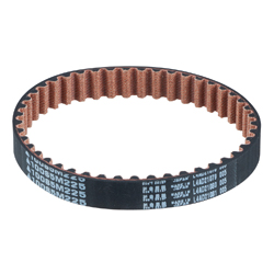 Super torque timing belt S5M