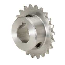 FBN25B finished bore sprocket
