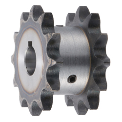 FBN50SD Finished Bore Sprocket