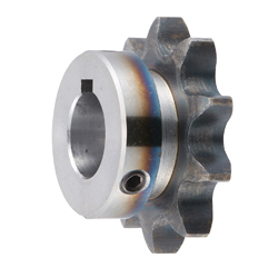 FBN60B Finished Bore Sprocket