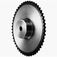 HG High-grade Tooth-tip Hardened Sprocket 120B